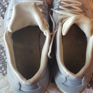 Nike Shoes - KD Nike shoes